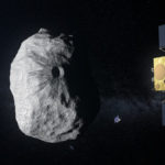 ESA plans mission to the smallest asteroid ever visited.