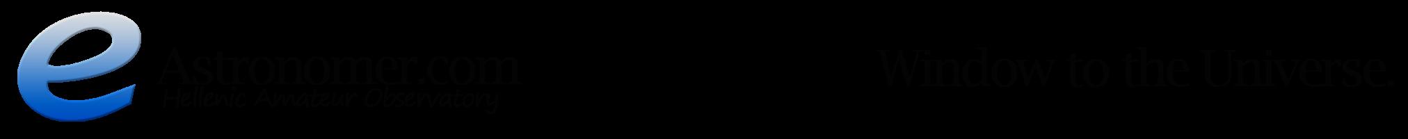 e-Astronomer.com